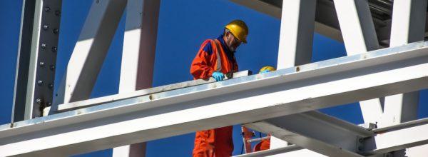 Obowiązki producentów orazocena iweryfikacja stałości właściwości użytkowych wyrobów budowlanych