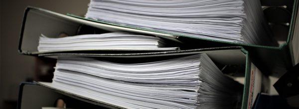 PROMOCJA! SZKOLENIE – NOWA NORMA ISO 9001:2015