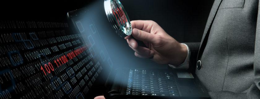 Administrator Bezpieczeństwa Informacji  – czy trzeba go powołać?