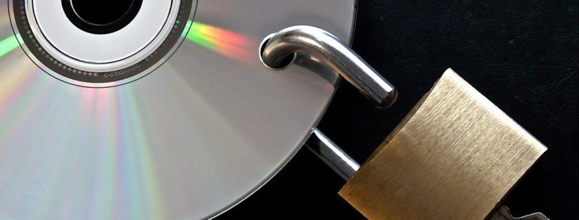 RODO – Prawa osób, których dotyczą dane osobowe